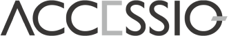 株式会社アクセシオ